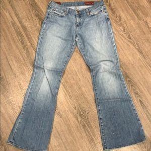 Blue 2 Jeans